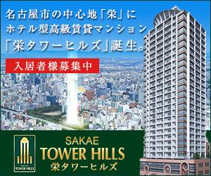 栄タワーヒルズ